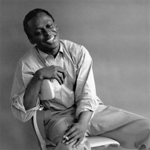 Miles Davis continues to be one of the biggest legends of Jazz.